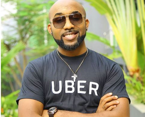 Banky W Urges Nigerian Returnees From Coronavirus Affected Countries Adhere To Govt Instructions