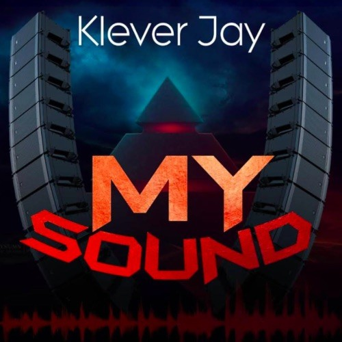 """Download Music: Klever Jay – """"Hustle"""" ft. Small Doctor"""