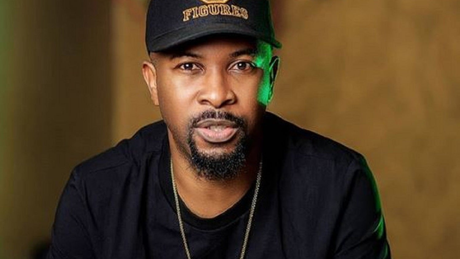 Ruggedman Ridicules Nigerian Politicians Who Can't Escape To Other Countries For Medical Treatment
