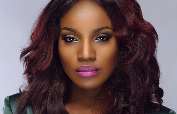 """""""Leave Your Man The Day You Tell Another Woman To Leave Him"""" – Seyi Shay Advises"""