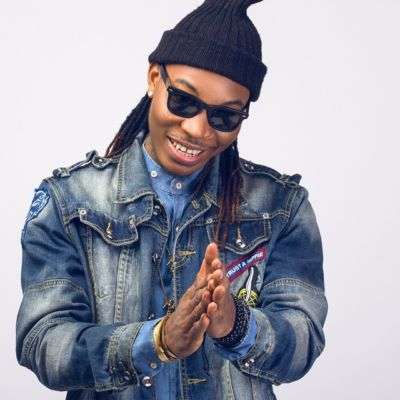 Solidstar & Former Label Boss, Paul Chiori Fight Dirty Over 10 Year Unpaid Royalties