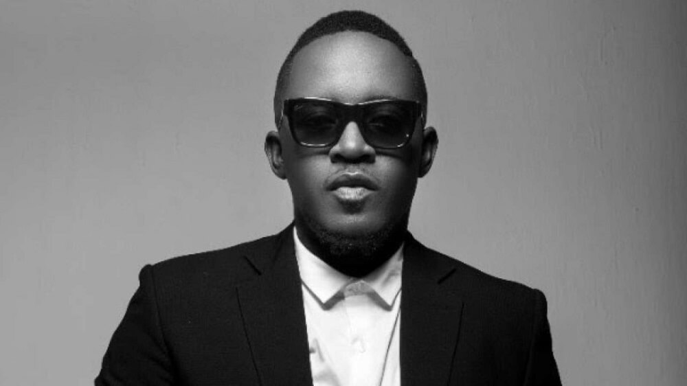 """MI Abaga Announces Final Exit From Chocolate City, Unveils New Record Label """"Incredible Music"""""""
