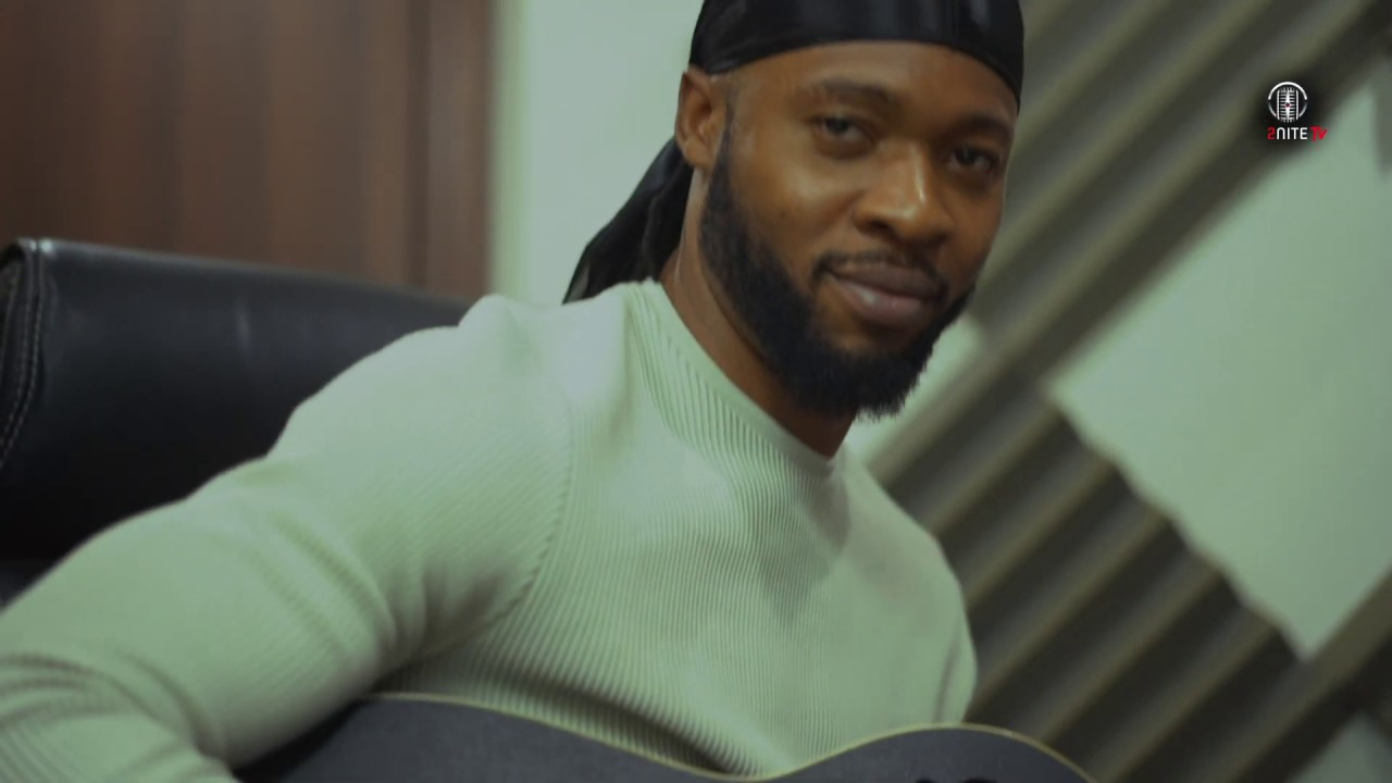 "Download Music + Video: Flavour x PC Lapez – ""Kanayo"""