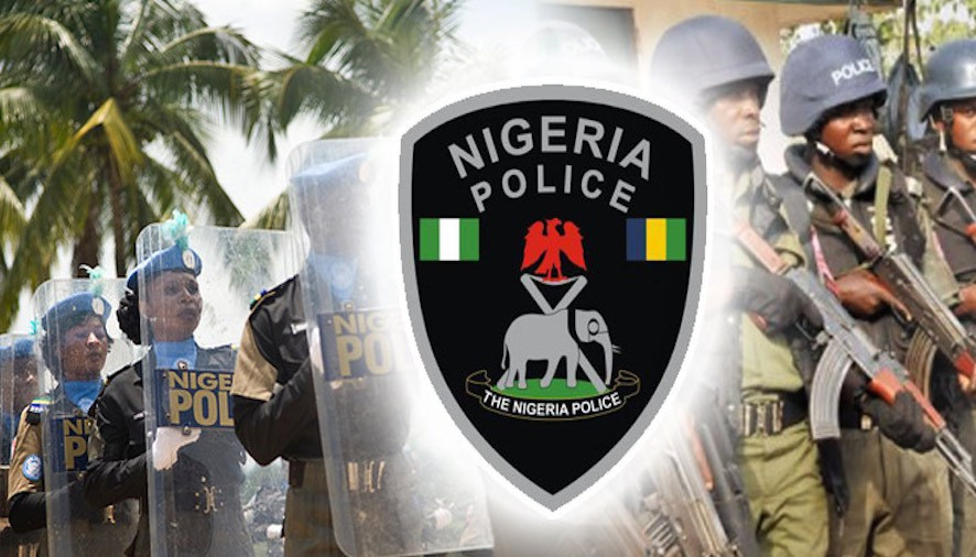 Lagos police commissioner orders immediate release of suspects arrested for minor offences as part of preventive measures against coronavirus