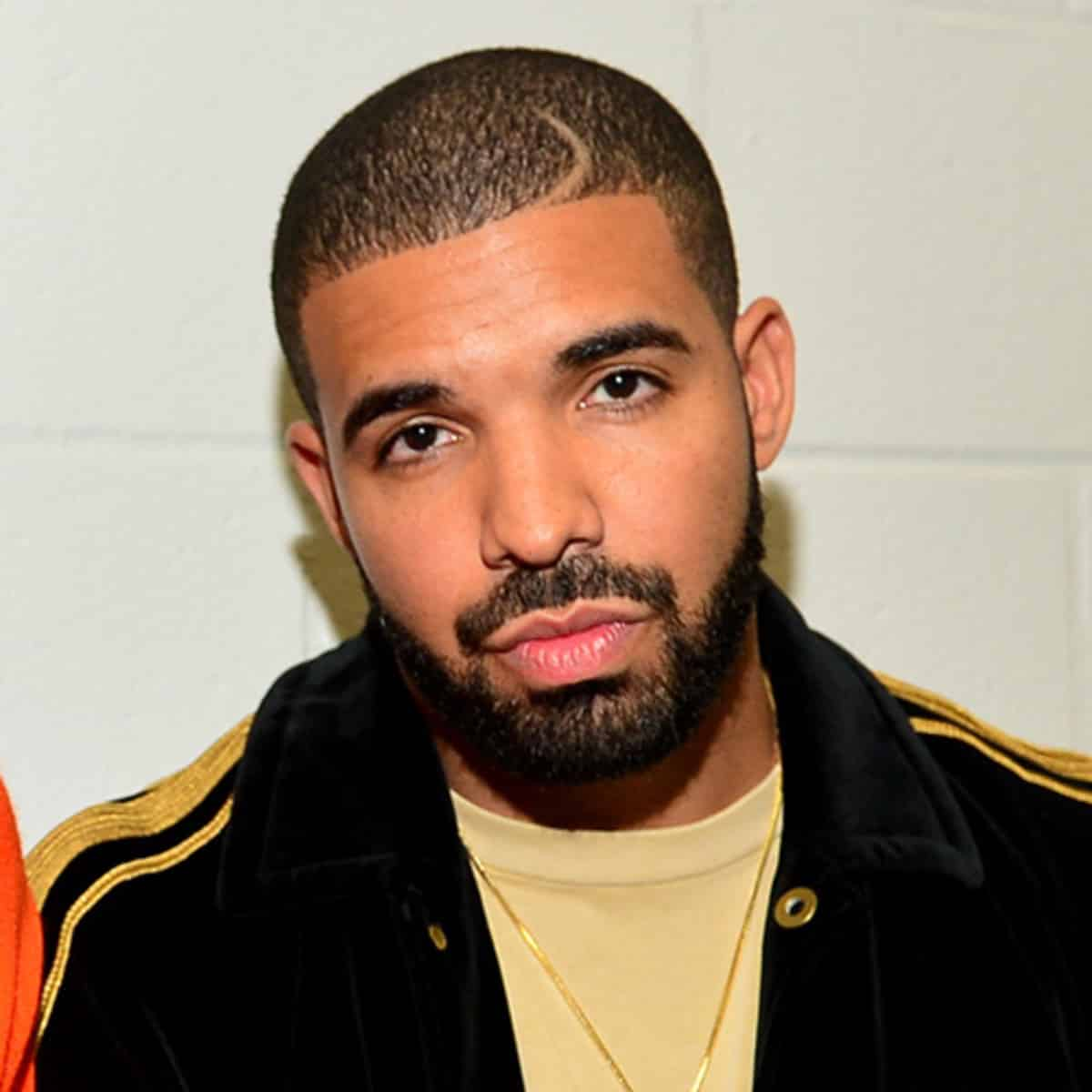 See Photos || Canadian Rapper, Drake Has A Mattress Which Costs N150 Million Naira