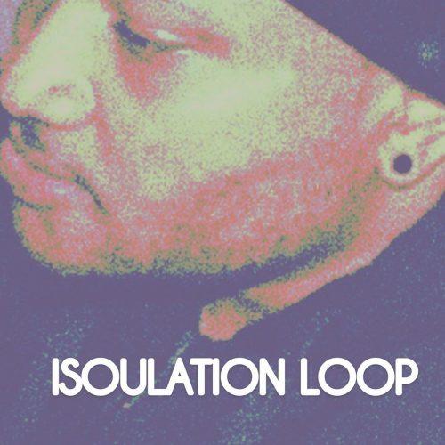 "Download Music: Masterkraft x Praiz – ""Isoulation"""