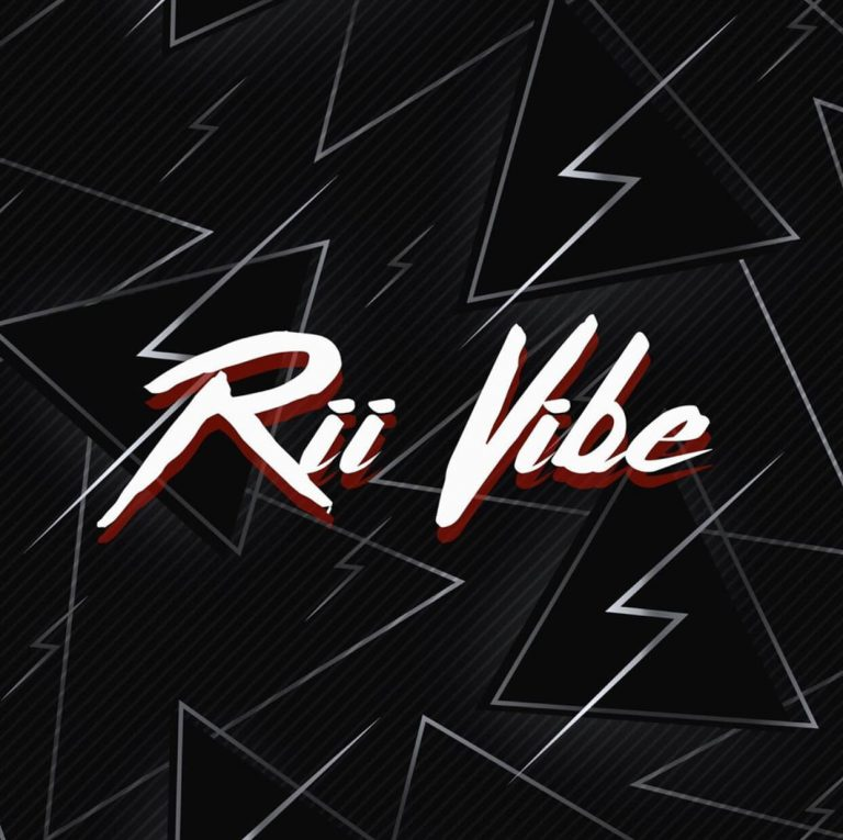 "Download Music: Pheelz – ""Rii Vibe"""