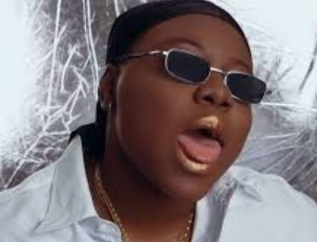 """I Miss Touches, Kisses & Romance"" – Teni Complains Bitterly Over Lockdown"