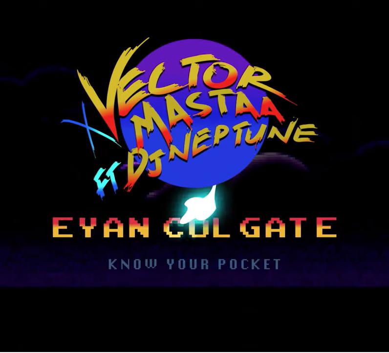 "Download Music: Vector x Mastaa – ""Eyan Colgate"" ft. DJ Neptune"