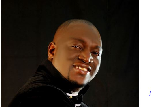 Gospel Singer, Sammie Okposo Shares How He Escaped Death While Driving At 3rd Mainland Bridge