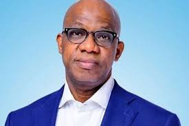 No Movement For Lagos Workers Living In Ogun State — Gov. Abiodun