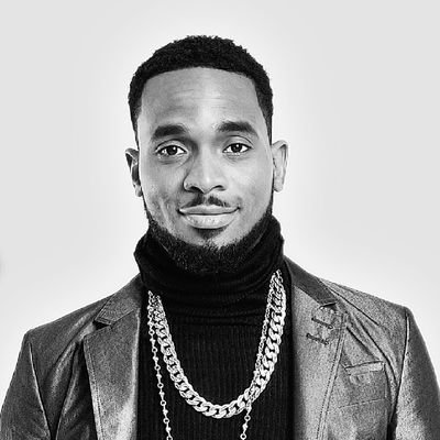 D'Banj's Endorsement Deal With Heritage Bank Allegedly Suspended Amid Rape Accusations