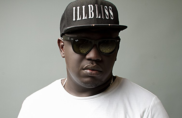 """""""Do Not Be Fooled, Most Of These Artistes Are Dead Broke — Ilbliss Advises Fans"""