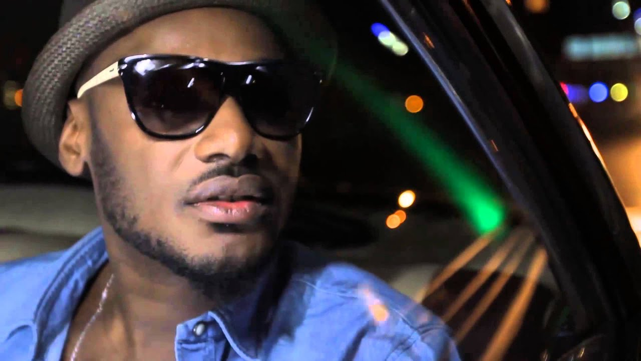2baba Ventures Into Agriculture, Unveils Agero-Businss Project