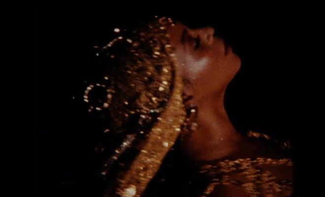 "Video: Beyonce, Shatta Wale, Major Lazer – ""ALREADY"""