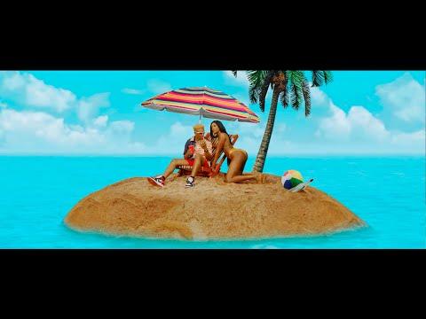 """Video: Reminisce – """"Ogaranya"""" featuring Fireboy DML"""