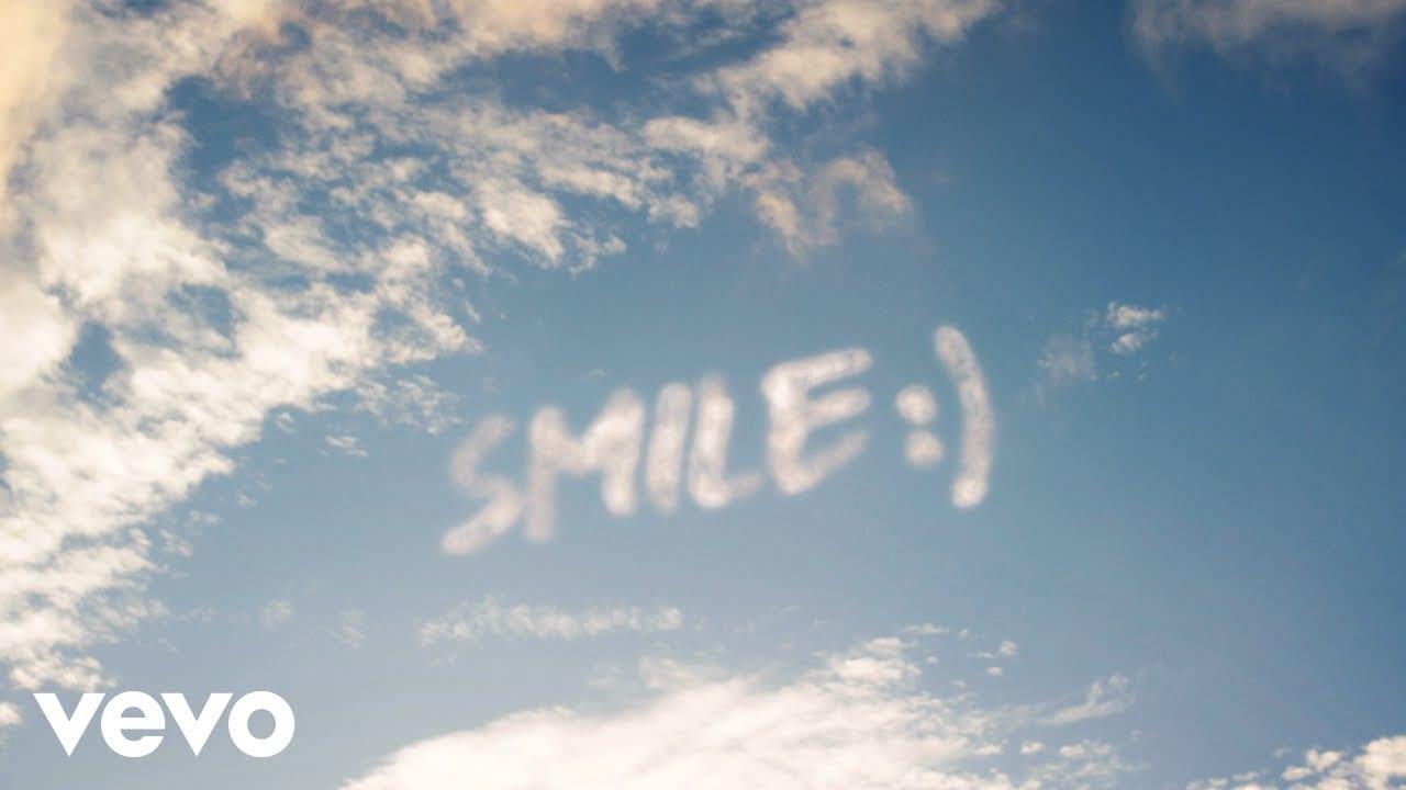 """Video: Wizkid – """"Smile"""""""