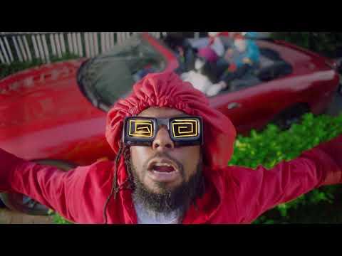 "Download Music + Video: Timaya – ""The Mood"""