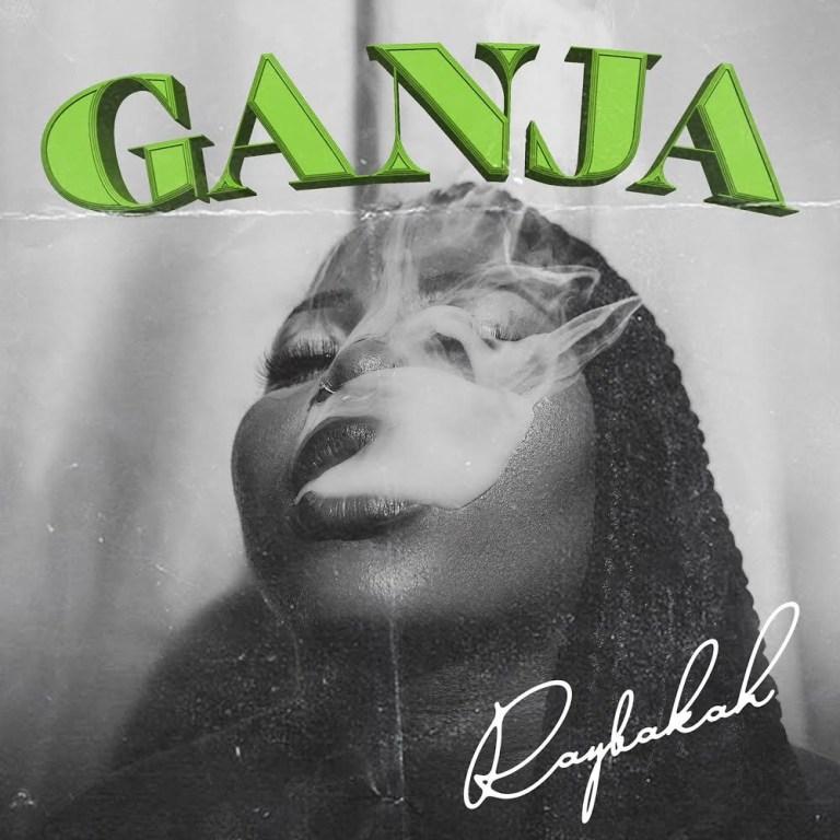 Download Music: Raybekah – Ganja