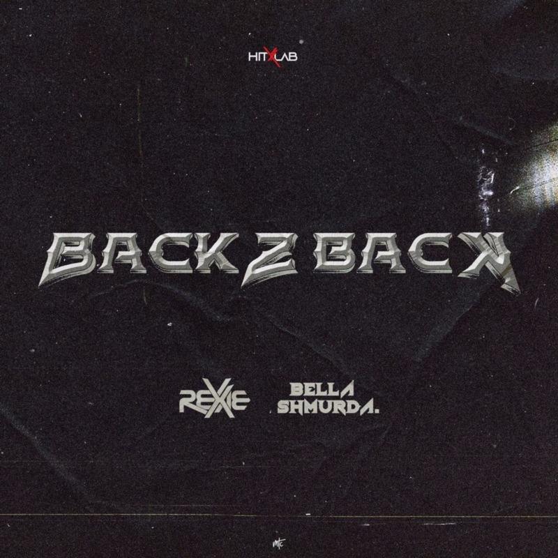 """Download Music: Rexxie X Bella Shmurda – """"Back 2 Back"""""""