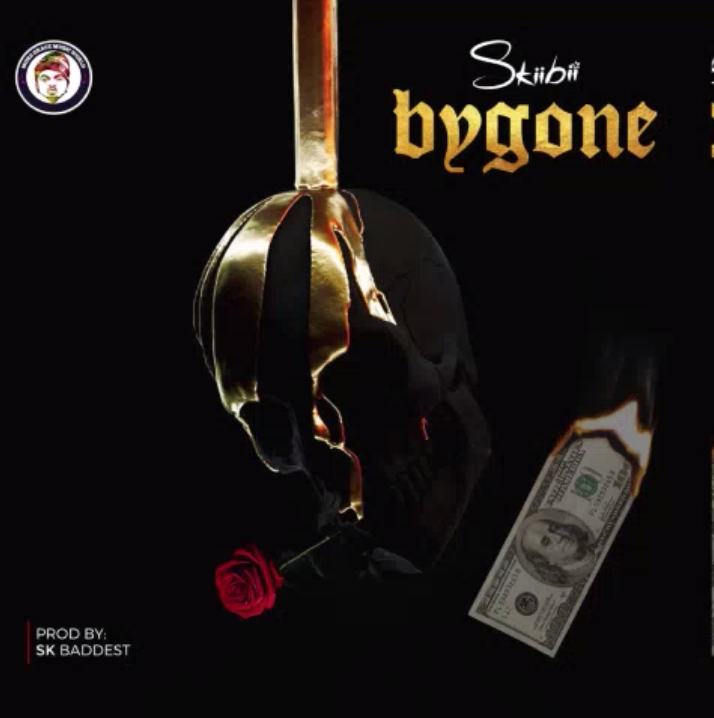 "Download Music: Skiibii – ""Bygone"""