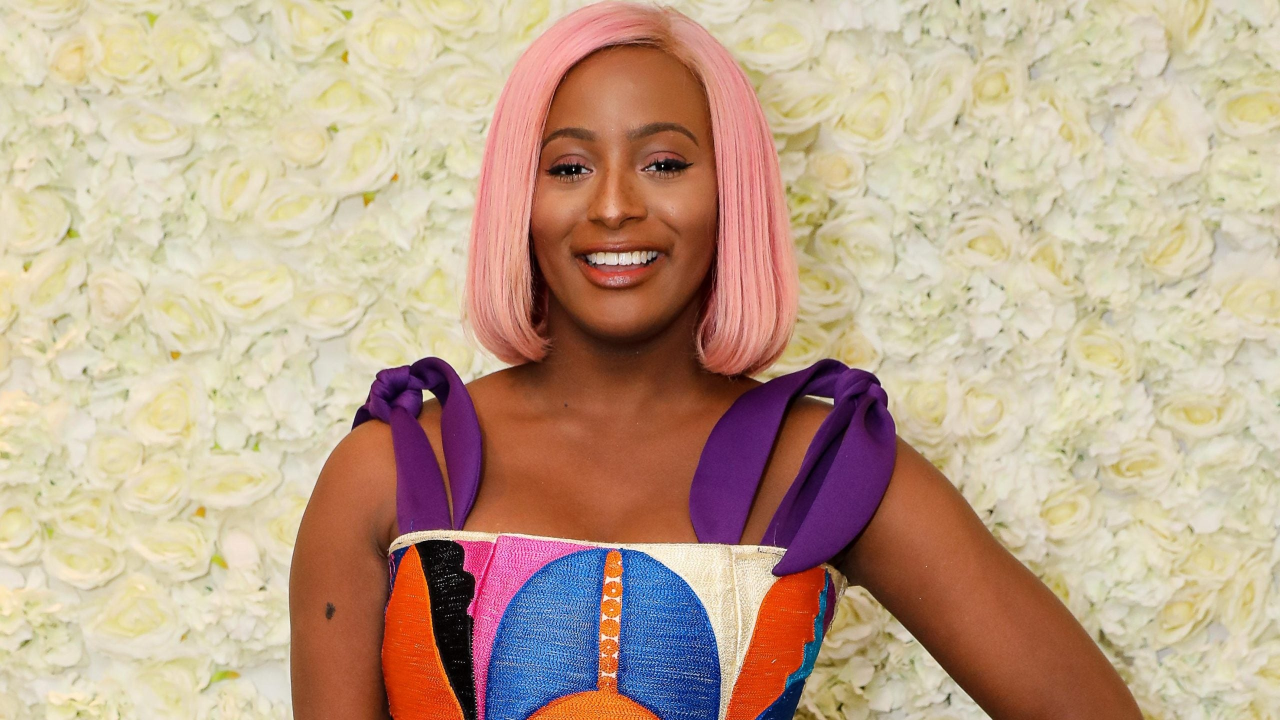 Cuppy Who All Thought Is Single Revealed She Dated A Younger Guy In 2020