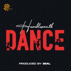 Download Music: Humblesmith – Dance