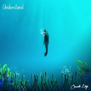 Download Music: Omah Lay – Understand