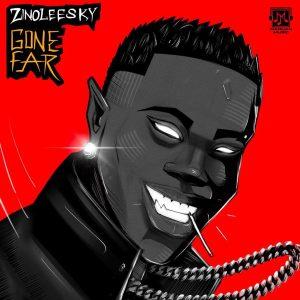 Download Music: Zinoleesky – Gone Far